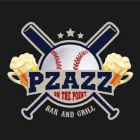 Pzazz on the Point