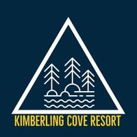 Kimberling Cove Resort