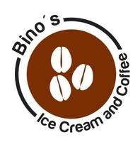 Bino's Ice Cream and Coffee
