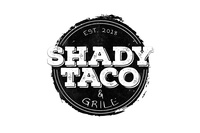Shady Taco & Grill