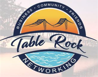 Table Rock Networking