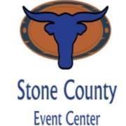 Stone County Event Center