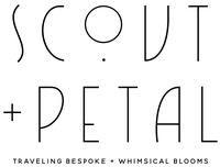 Scout and Petal LLC