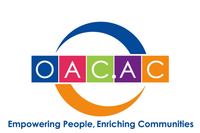 OACAC  Stone County Neighborhood Center