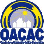 OACAC  Stone County Neighborhood Center
