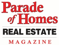 Parade Of Homes Real Estate Magazine
