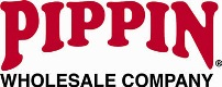 Pippin Wholesale Company