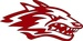 Reeds Spring R-IV School District