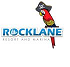 Rock Lane Resort & Marina