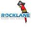 Rock Lane Resort & Marina