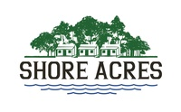 Shore Acres Resort