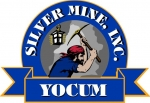 Yocum Silver Mine, Inc.