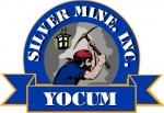 Yocum Silver Mine, Inc.