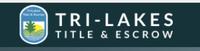 Tri-Lakes Title & Escrow, LLC
