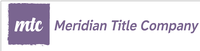 Meridian Title Co.