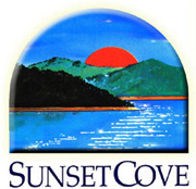 Sunset Cove LTD