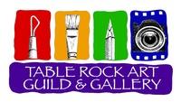 Table Rock Art Guild