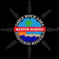 Table Rock Lake Pontoon Rentals