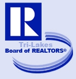 Tri-Lakes Board of Realtors