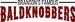 Baldknobbers Jamboree Show