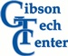 Gibson Technical Center