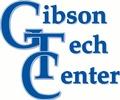 Gibson Technical Center