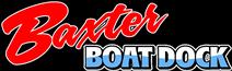 Baxter Marina LLC