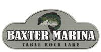 Baxter Marina, LLC
