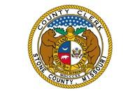 Stone County Clerk