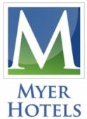Myer Hotels