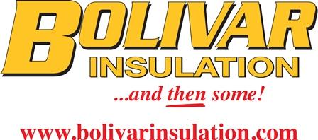 Bolivar Insulation Company