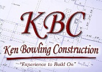 Ken Bowling Construction