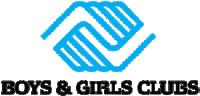 Boys & Girls Club Of The Ozarks