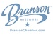 Branson Lakes Area Chamber Of Commerce & CVB