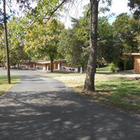 Gallery Image bridgeport5.jpg