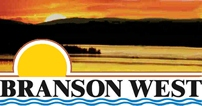 City of Branson West