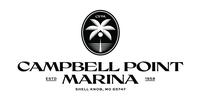 Campbell Point Marina
