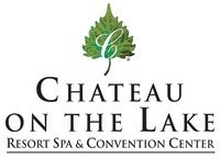Chateau On The Lake Resort, Spa & Conv. Ctr.