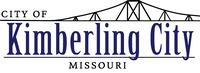 City Of Kimberling City