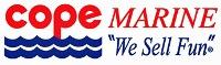Cope Marine