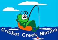 Cricket Creek Marina