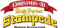 Dolly Parton's Stampede