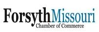 Forsyth Chamber Of Commerce