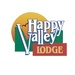 Happy Valley Lodge