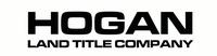 Hogan Land Title