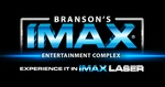 IMAX Entertainment Complex