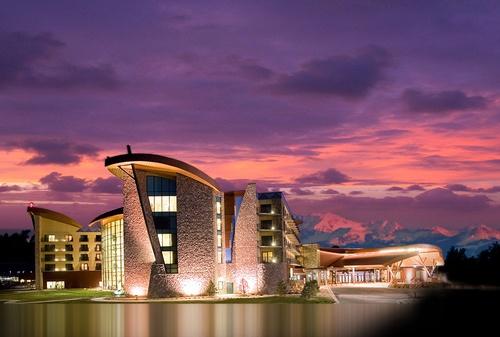 Gallery Image Sky-Ute-Casino-Resort---Exterior1.jpg