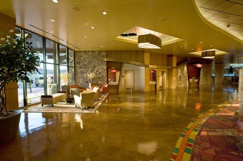 Gallery Image Sky-Ute-Casino-Resort---Lobby.jpg