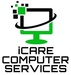 iCare Computer Services