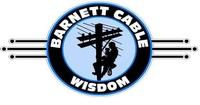 Barnett Cable Wisdom LLC